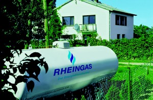 Bildquelle: Rheingas