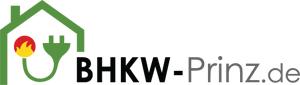 BHKW-Prinz.de