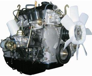 toyota-4y-BHKW-motor
