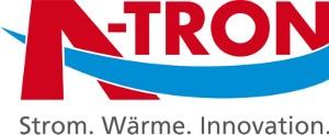 A-TRON_Logo