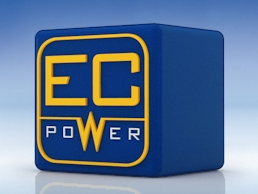 EC Power