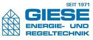 Giese Energie- und Regeltechnik