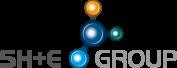 sh+e_Gruppe