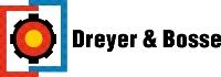Dreyer-Bosse-BHKW