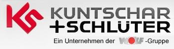 Kuntschar + Schlüter