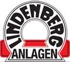 Lindenberg Anlagen