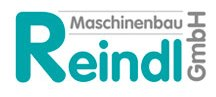 Reindl Maschinenbau