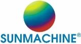 sunmachine logo