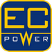 EC Power XRGI