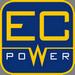 EC Power XRGI